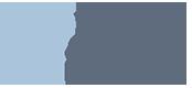Heralds Home Health Logo
